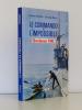 Le Commando de l'impossible - Bordeaux 1942 [ exemplaire dédicacé par les deux auteurs ]. BOISNIER, François ; MUELLE, Raymond