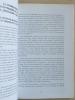 Les Chevaliers de Saint-Jean de Jérusalem en Provence rhodanienne.. Collectif ; BARRUOL, Joseph ; BONNET, Marie-Rose ; FEUILLAS, Christine ; ALIQUOT, ...