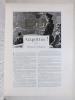 Figaro Illustré. Tome Deuxième : Janvier - Décembre 1891 (Année 1891 Complète). Collectif ; FIGARO ILLUSTRE
