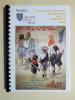 Ecuelles. 14 - 18 en Val de Saône... Journées Européennes du Patrimoine 20 et 21 Septembre 2008.. BLANQUINQUE, François ; Collectif
