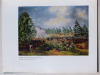 1812                                                                      [ La guerre de 1812 dans les monuments artistiques et ...
