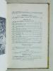 Catalogue d'Estampes des XVIe, XVIIe, XVIIIe et XIXe Siècles. Nouvelle Série : N° 1 - Juin 1913. DELTEIL, Léo