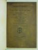 Bibliothèque Musicale du Théatre de l'Opéra. (7 Parties en 2 Tomes - Complet) Catalogue Historique, Chronologique, Anecdotique. [ Livré dédicacé par ...