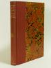 Dictionnaire des Amateurs français au XVIIe siècle [ Edition originale - Livre dédicacé par l'auteur ]. BONNAFE, Edmond