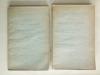 Anciens Inventaires et Catalogues de la Bibliothèque Nationale. Tome IV : La Bibliothèque Royale à Paris au XVIIe siècle [ 2 Fascicules - Tome 4 ...