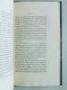 La Bibliomanie en 1878. Bibliographie rétrospective des adjudications les plus remarquables faites cette année et de la valeur primitive de ces ...
