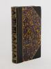 Les Trophées [ Livre dédicacé par l'auteur à Jean de La Hire ]. HEREDIA, José Maria ; [ JEAN DE LA HIRE ; Adolphe d'ESPIE ]