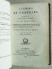 [ Recueil de Comédies en Prose : ] L'Homme gris, Comédie en trois actes et en prose ; Le Bourgmestre de Sardam, ou Les Deux Pierre, Comédie-Héroïque ...