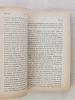 [ Lot de 2 vol., IIIe Congrès International d'Education Familiale, Bruxelles, 1910 ] L'éducation familiale après l'âge d'école ; La Documentation ...