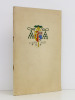 Enthronement of the Most Reverend Francis , Archbishop of Birmingham and Veneration of the Sacred Pallium ( September 14th ,  1954 ). The Metropolitan ...