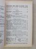 Le Centenaire du Journal [ Bulletin des amis d'André Gide n° 83-83 Avril - Juillet 1989 , vol. XVII , XXIIe année ]. AAAG Association des Amis d'André ...