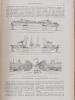 La Vie Scientifique , Revue universelle des inventions nouvelles et sciences pratiques du Cyclisme et de l'Automobile , 1900 Deuxième Semestre. La Vie ...