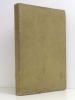 La Vie Scientifique , Revue universelle des inventions nouvelles et sciences pratiques , 1896 [ 1er semestre ]. La Vie Scientifique (Revue) ; ...