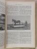 La Vie Scientifique , Revue universelle des inventions nouvelles et sciences pratiques , 1897 [ 1er semestre ]. La Vie Scientifique (Revue) ; ...