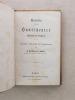 Haustheater - Théâtre de Famille , Scènes choisies et annotées par M. Mathis et G. Kontz. BENEDIX , ( Jules-Rodrigue )