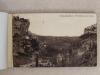 [ Carnet de cartes postales anciennes ] Roc-Amadour , 24 Cartes Détachables. Anonyme