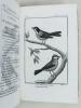 Histoire Naturelle des Oiseaux, par Leclerc de Buffon. Tome Seizième [ Tome 16 seul ] Rédigé par C.S. Sonnini. LECLERC DE BUFFON ; SONNINI, C. S.