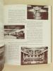 Livre d'Or de l'Ecole Nationale Supérieure de l'Aéronautique. Cinquante années d'existence (1909-1959). Collectif ; Ecole Nationale Supérieure de ...