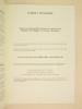 Deuxième concours international de violon Zino Francescatti. Marseille 3-9 septembre 1989. Collectif