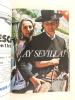 Les Cahiers de la corrida. N°1 avril 1979. Ainsi parle Miura... Tauromachie à la française. Ferias : Séville, Nïmes et Vic Fezensac. Le mystère ...