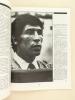 Les Cahiers de la corrida. Hiver 1980. Corrida : plaisir maudit. Les matadors basques. Reportage : cuadrillas Elevage en Camargue. Béliomachie. Ferias ...