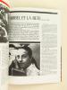 Les Cahiers de la corrida. Automne 1979 ( n° 3 ). Interview : Maribel Atenzar. El viti ganadero. François Coupry : Etre torero. Les 100 jours du ...