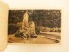 Salies de Béarn. Sélection de 20 cartes artistiques.. Collectif ; LF