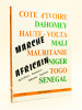 Afrique Magazine Avril 1970 : Marché Africain. Agriculture, Commerce, Industrie, Tourisme.. Collectif