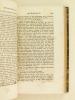 Arnobii Afri Disputationum Adversus Gentes Libri VII. Recognovit Notis priorum interpretum selectis aliorumque et suis illustravit Io. Conradus ...