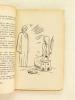 Notre Maman la Vierge Marie. [ Livre dédicacé par l'auteur ]. FOUSSARD, Thérèse ; GAULIER, Robert