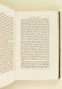 Litanies de la Très-Sainte Vierge expliquées et commentées.. GRASSI, P. Pascal [ 1812-1880 ]
