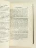 Les Prêcheurs Burlesques en Espagne au XVIIIe siècle. Etude sur le P. Isla.. GAUDEAU, P. Bernard