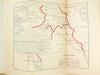 Chrétiens et Musulmans. Voyages et Etudes.. CONTENSON, Ludovic de