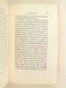 L'Avenir de l'Eglise russe. Essai sur la crise sociale en religieuse en Russie [ Edition originale ]. WILBOIS, Joseph