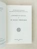 Catéchèses et discours 1 : le Sceau véritable. Archimandrite aimilianos