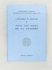 Catéchèses et discours 2 : Sous les ailes de la colombe. Archimandrite Aimilianos