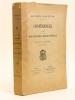 Le Bon Pasteur. Conférences sur les Obligations de la Charge Pastorale.. LELONG, Mgr. [ LELONG, Etienne (1834-1903)