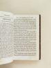 Oeuvres choisies de M. l'Abbé Doucet du Clergé de Saint-Thomas d'Aquin avec une notice biographique et des avertissements par M. Casimir de ...