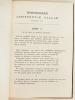 Consuetudinarium Assistentiae Galliae Societatis Jesu.. Collectif