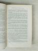 Revue Pratique d'Apologétique. Tomes 1 à 14 (de la Première à la Septième Année - 1905-1912). BAUDRILLART ; GUIBERT ; LESETRE ; Collectif