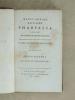 Marci Annaei Lucani Pharsalia eiusdem ad Calpurnium Pisonem Poemation. LUCANUS ; LUCAIN