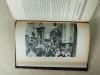 Congrès Grégorien des Sables d'Olonne, 6, 7, 8 juillet 1909. . Collectif