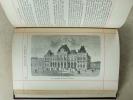 Journal de Firmin Suc précédé d'une étude sur sa vie.. LAURICHESSE, Abbé ; SUC, Firmin (1864-1887)