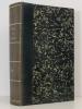 Romans-Revue. Guide de Lectures, Mensuel, littéraire, pratique. Quatrième Année : 1911 [ Future Revue des Lectures ]. BETHLEEM, Abbé Louis (dir.) ; ...