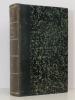 Romans-Revue. Guide Général de Lectures, Mensuel, littéraire, pratique. Sixième Année : 1913 [ Future Revue des Lectures ]. BETHLEEM, Abbé Louis ...