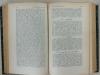 Romans-Revue. Revue des Lectures, Mensuel, littéraire, pratique. Dixième Année : 1922. BETHLEEM, Abbé Louis (dir.) ; Collectif