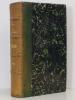 Romans-Revue. Revue des Lectures, Mensuel, littéraire, pratique. Année 1926. BETHLEEM, Abbé Louis (dir.) ; Collectif