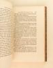 Oeuvres de Monseigneur de La Bouillerie Evêque de Carcassonne (3 Tomes - Complet) Discours - Mandements - Homélies - Allocutions - Sermons, etc.. LA ...