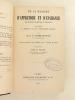 De la Manière d'apprendre et d'enseigner (De ratione discendi et docendi) conformément au décret de la XIVe congrégation générale ; [ Suivi de : ] ...