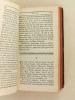 Dictionnaire abrégé d'antiquités. Pour servir à l'Intelligence de l'Histoire Ancienne, tant Sacrée que Profane, & à celle des Auteurs Grecs & Latins.. ...
